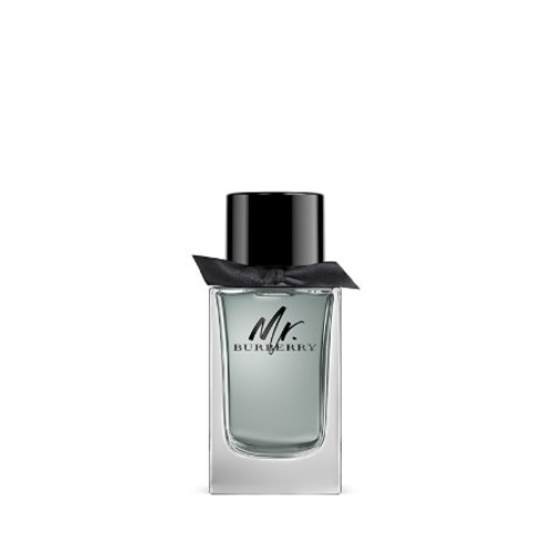 Mr. Burberry Eau de Toilette 5 oz.