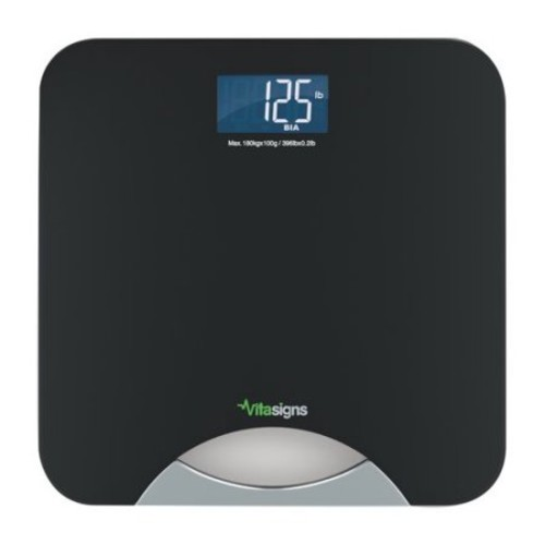 Vitasigns Smart Series Digital Scale