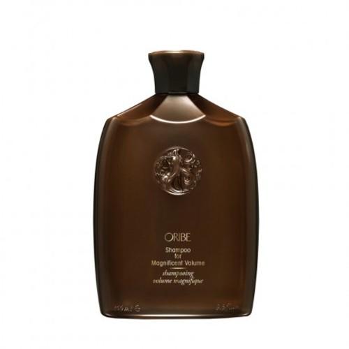 Oribe Shampoo for Magnificent Volume