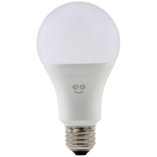 Geeni Gn-bw903-999 Lux 1050 Adjustable White Light Wi-fi Led Smart Bulb (MEYBW903999)