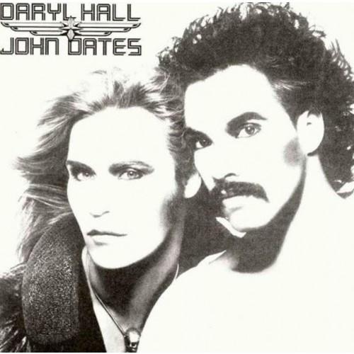 Daryl Hall - Daryl Hall & John Oates