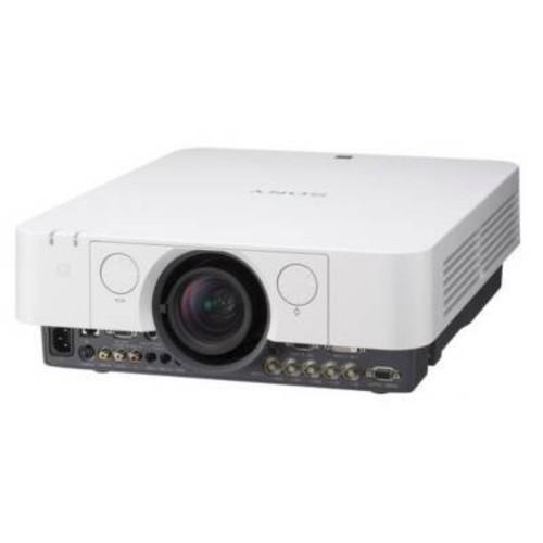 Sony VPL-FX37 6000 Lumen XGA Installation Projector