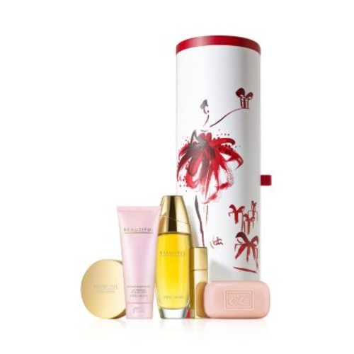 Beautiful Ultimate Luxuries Gift Set ($154 value)