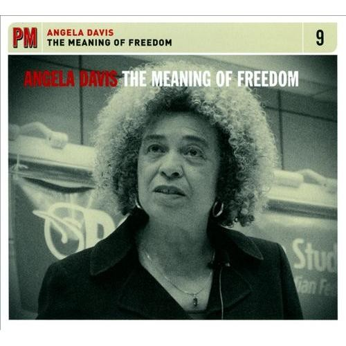The Meaning Of Freedom [CD]