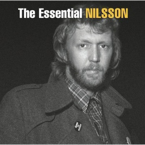 Harry Nilsson - The Essential Harry Nilsson