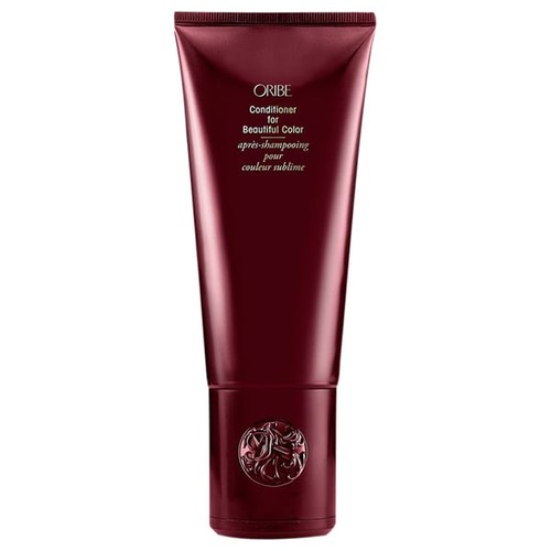 Oribe 6.8-ounce Conditioner for Beautiful Color
