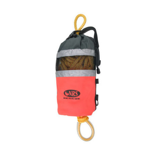 NRS NFPA Pro Rescue Throw Rope