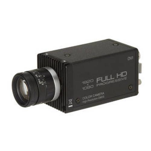 True 1080p Hi-Def Camera