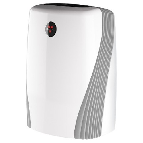 Vornado PCO200 Silverscreen Enhanced True HEPA Air Purifier