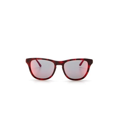 STELLA MCCARTNEY Women'S Wayfarer Sunglasses