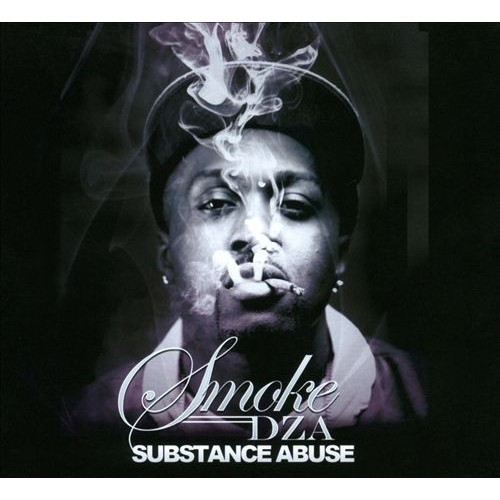 Substance Abuse [CD] [PA]