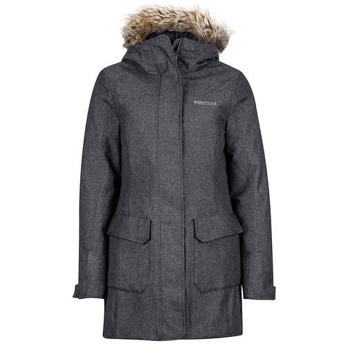 Wm's Georgina Featherless Jacket