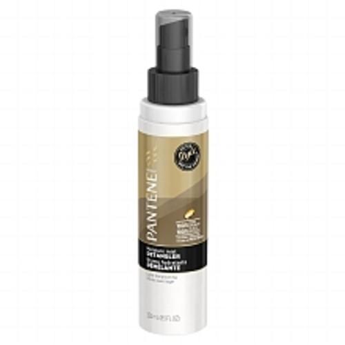 Pantene Pro-V Moisture Mist Hair Detangler