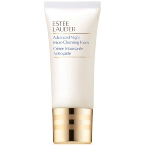 Este Lauder Travel Size Advanced Night Micro Cleansing Foam