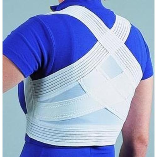 Posture Corrector Support - Large [Large]