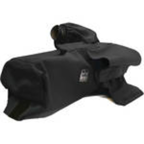 RS-EX3/SL7B Rain Slicker for Sony PMW-EX3 With Nippos Battery Attachment