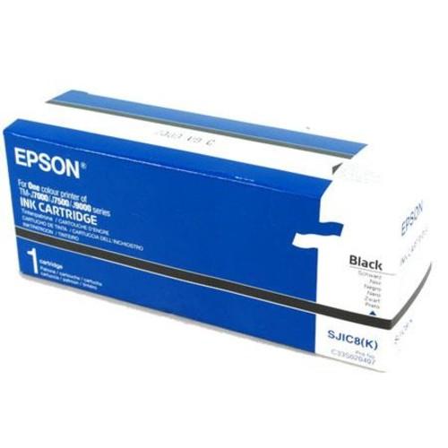 Epson Ribbons C33S020407-CASE