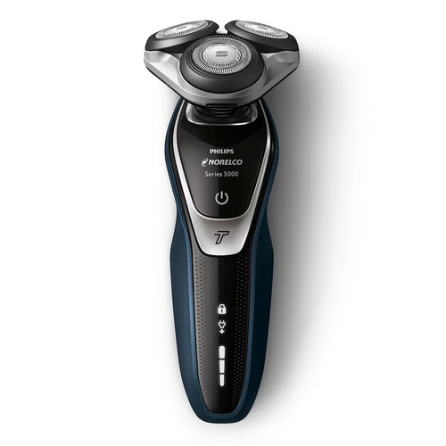 Norelco 5800 Electric Shaver