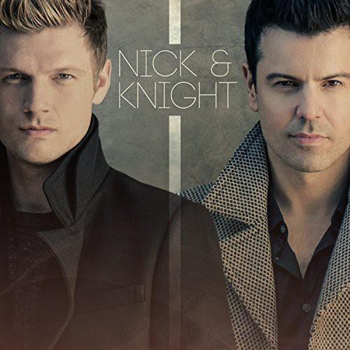 RED DISTRIBUTION, INC Nick & Knight