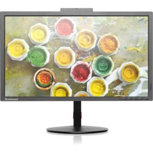 Lenovo ThinkVision T2424z 23.8