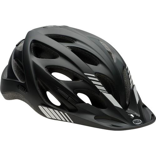 Muni Urban Helmets Matte Black VIS Small/Medium