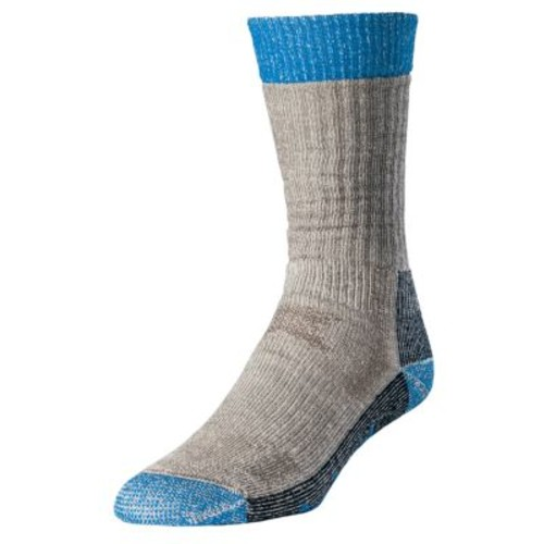 Smartwool Women's Hunt Heavy Crew Socks