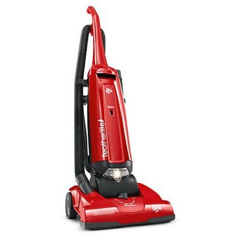 Dirt Devil Vacuum Cleaner Featherlite Co...