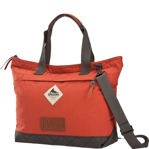 Gregory Sunrise Tote