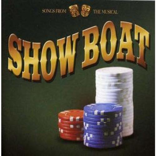 Showboat B...