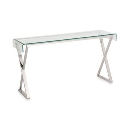 Safavieh Tyson Console Table