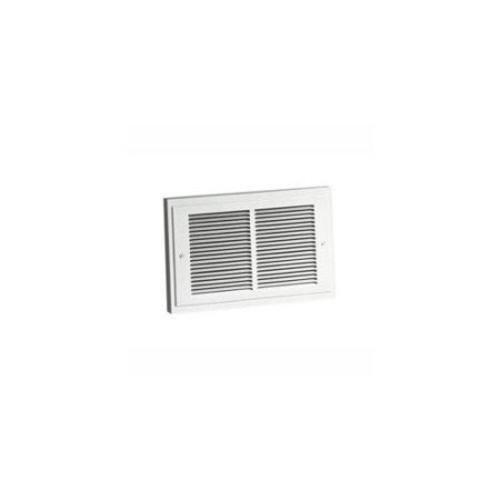 Broan 2,000 Watt Wall Insert Electric Fan Heater