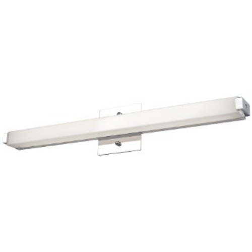 VL47 LED Bath Bar