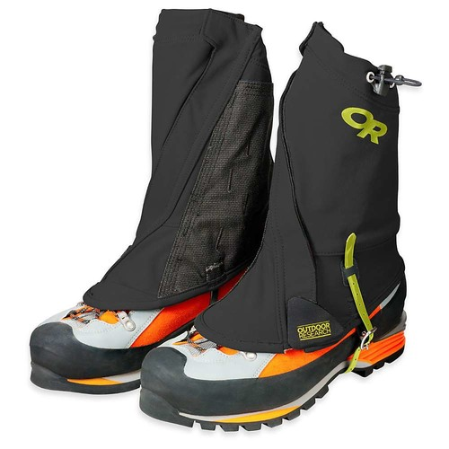 Outdoor Research Endurance Gaiter