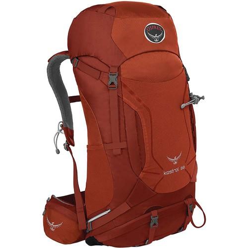 Osprey Kestrel 38 Pack