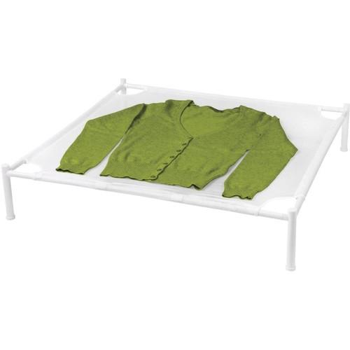 Honey Can Do Garment Drying Rack - DRY-01110