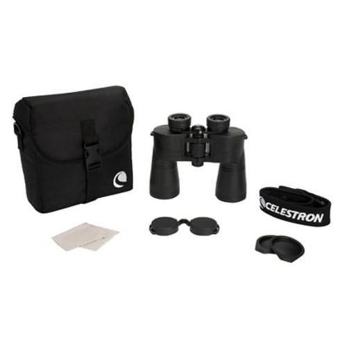 12x50 LandScout Binocular