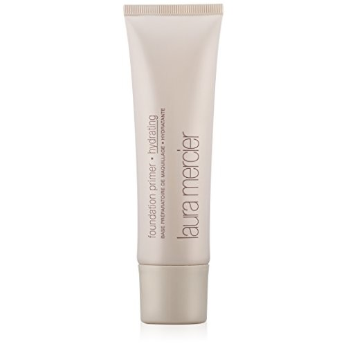 Laura Mercier Foundation Primer, Hydrating, 1.7 Ounce [1.7 oz]