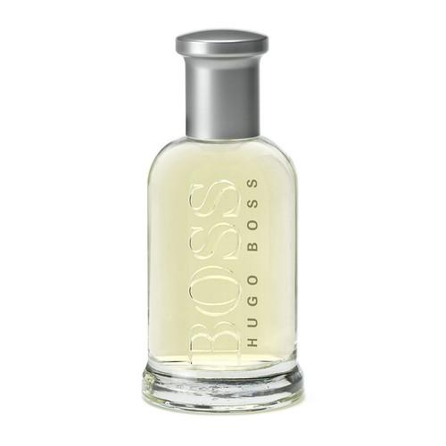 Boss Bottled by HUGO BOSS Men's Cologne - Eau de Toilette