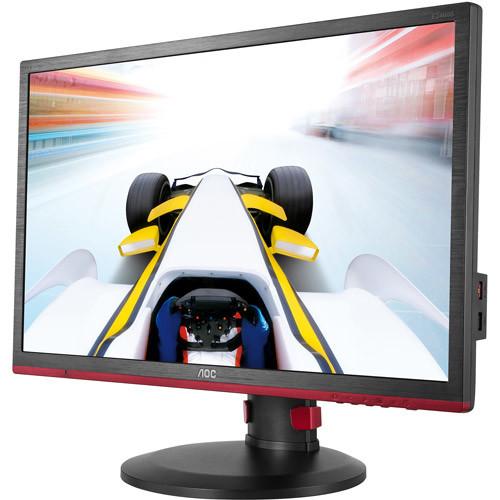 AOC Gaming Monitor 24