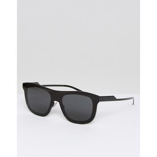 DOLCE & GABBANA Square Sunglasses