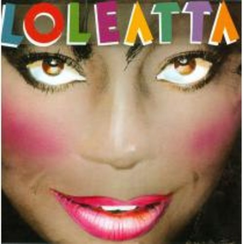 Loleatta Holloway [Expanded Edition] [CD]