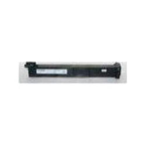 Konica Minolta - Toner Cartridge - Black