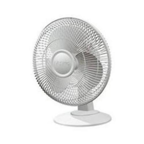 Lasko Products 12 Table Fan