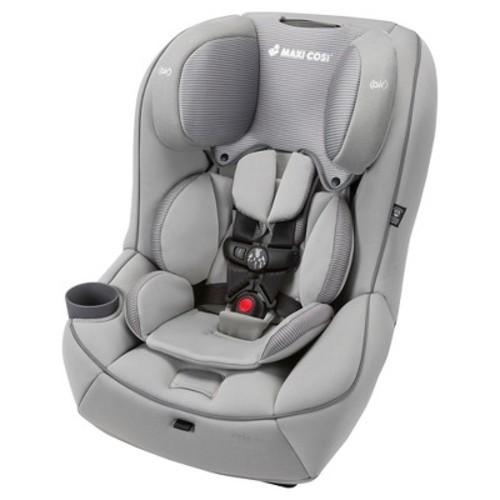 Maxi-Cosi Pria 70 Convertible Car Seat - Gray Gravel