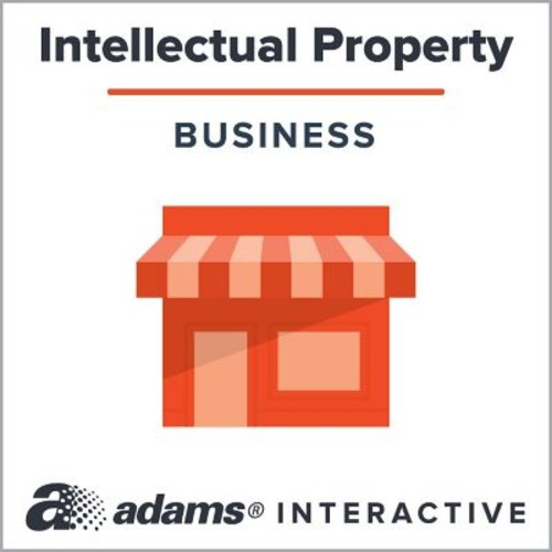 Adams Copyright Infringement Takedown Notice to ISP, 1-Use Interactive Digital Legal Form