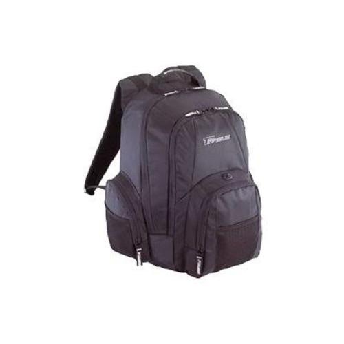 Targus Groove Notebook Backpack Notebook carrying backpack