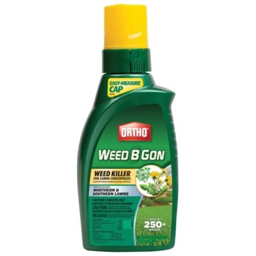 Ortho Weed B Gon Weed Killer 32 oz. (0420005)