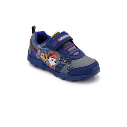 Paw Patrol - Kid's Paw Patrol Sneakers