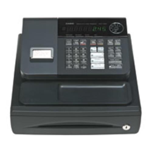 Casio PCRT280 Cash Register