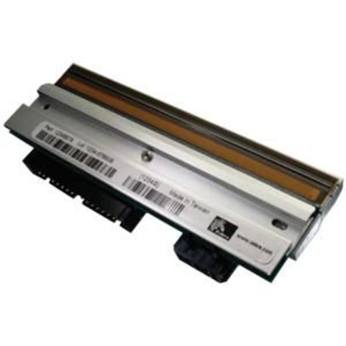 Zebra Technologies 1 - 300 dpi - printhead - for Desktop GX430t; G-Series (105934-039)